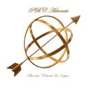 PBC Advocate Gold Logo 30x30