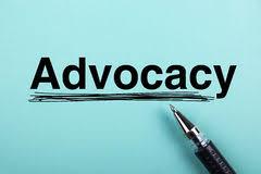 Advocacy Image